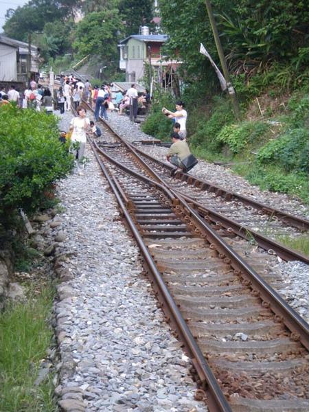 平溪-鐵道.JPG