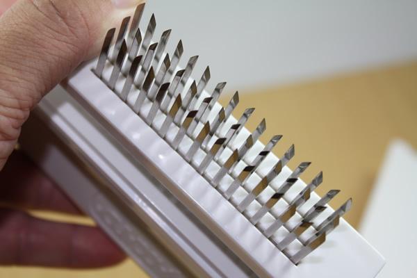 牛筋刀6.jpg