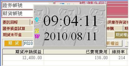 0811 -盤獲利 12,400 (09.04分).JPG