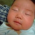 2007_04280130.JPG