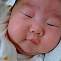 2007_04280195.JPG