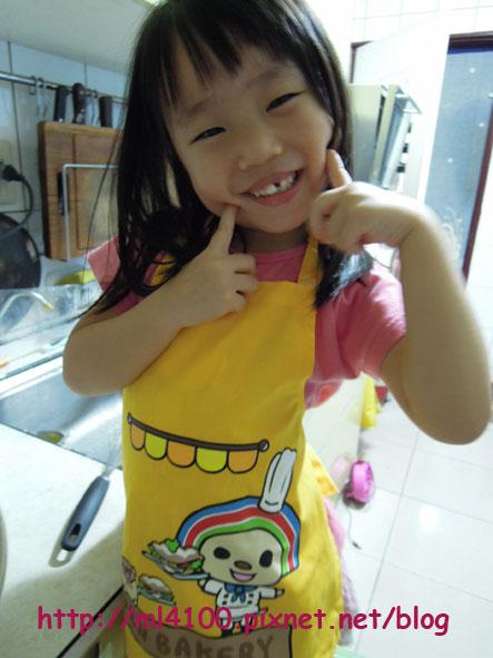 小廚師.JPG