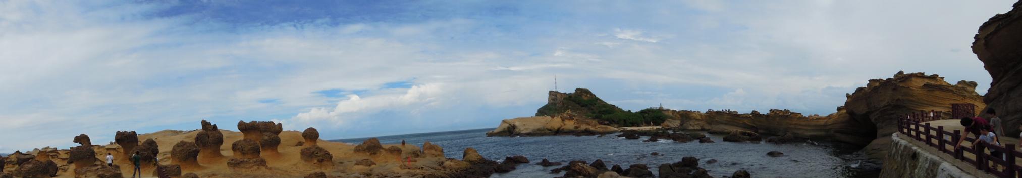 野柳風景.JPG