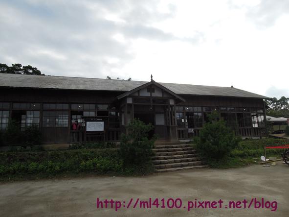 1218公學校.JPG