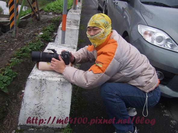 忍者.JPG