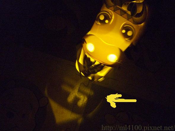 燈籠4.JPG