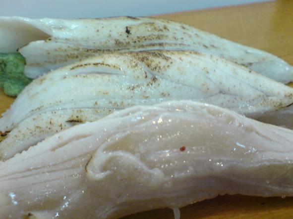DSC01905-土魠魚.JPG