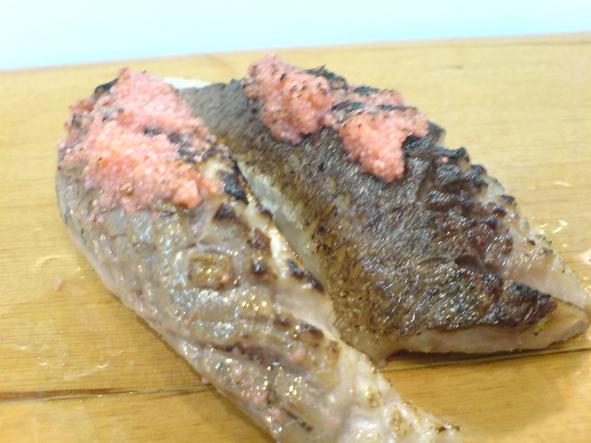 DSC01906-沙丁魚.JPG