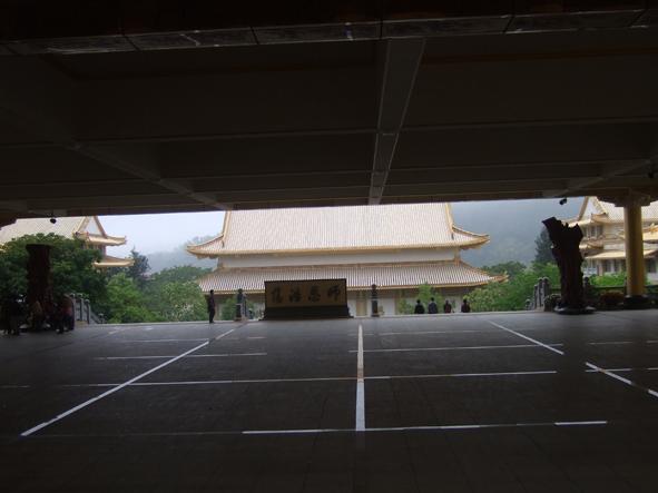 天台山.JPG