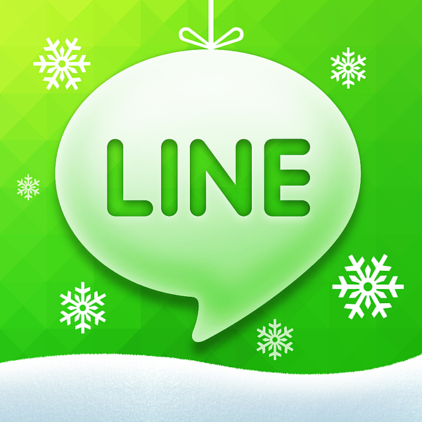 LINE:moonlake99