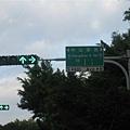 右轉中山南路
