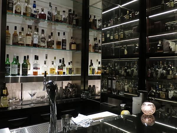 The Bar illumiid