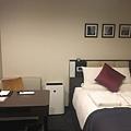 神田 Hotel Mystays