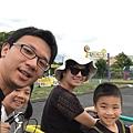 大阪萬博公園again