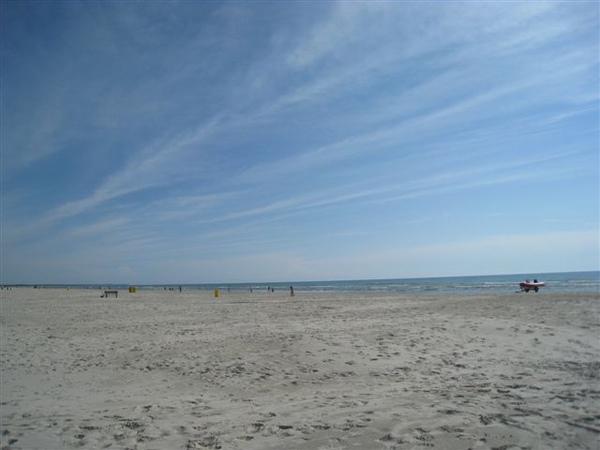 波羅的海的白沙啊啊啊啊啊啊啊啊