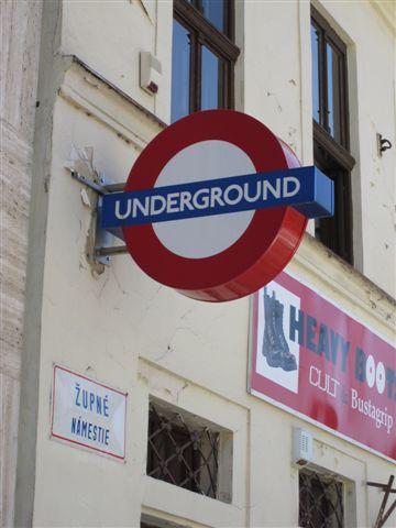 倫敦(誤)