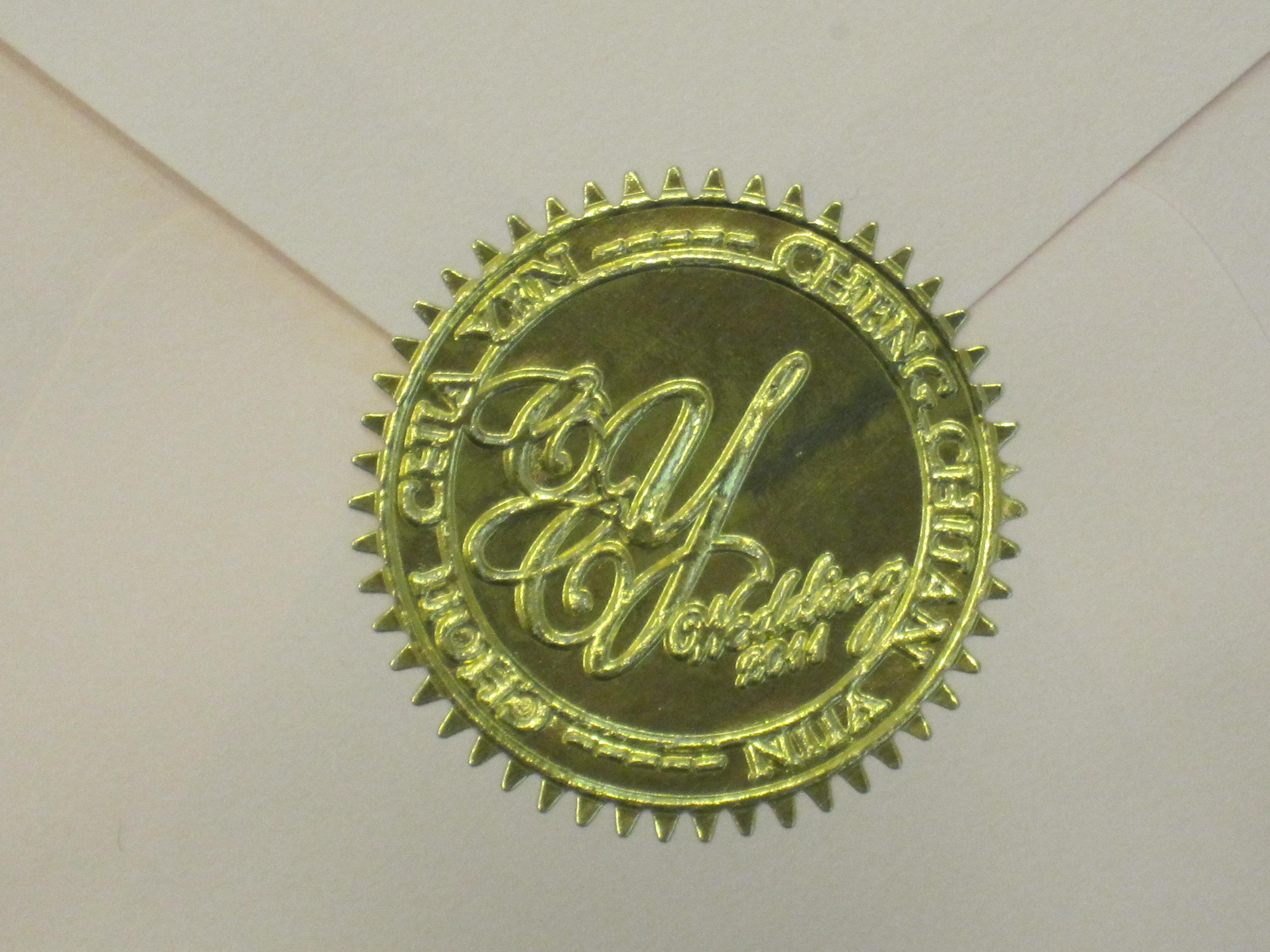logo貼紙.JPG
