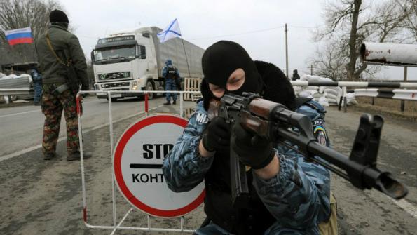 crimeaukraine595