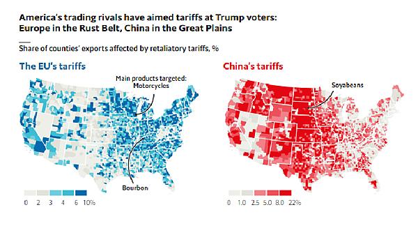 tariff1
