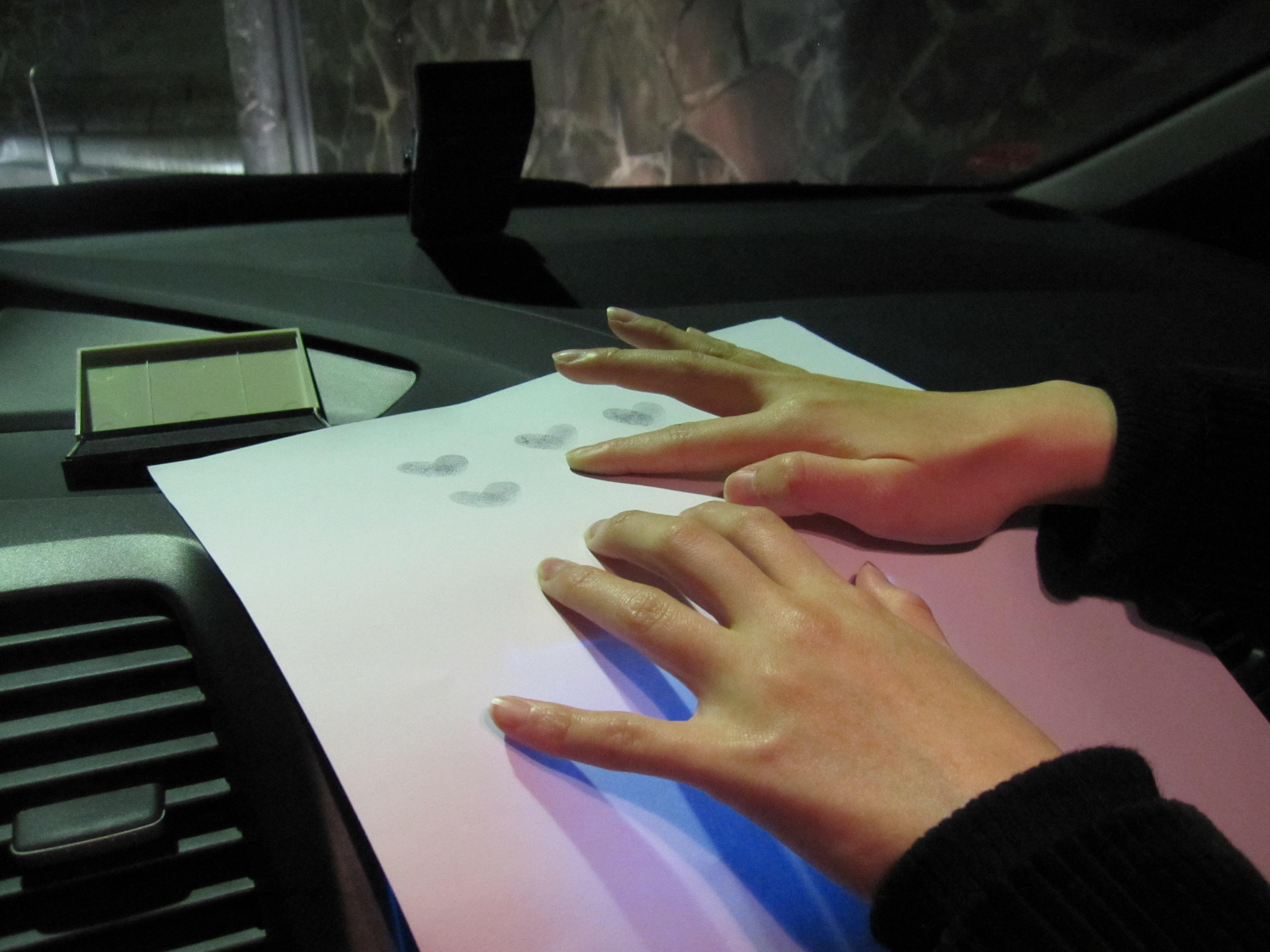 蓋手印.JPG