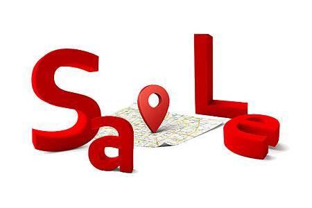 銷售定位.jpg