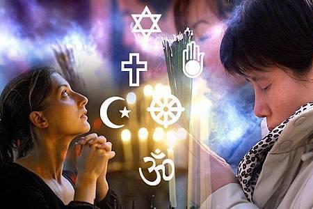宗教.jpg
