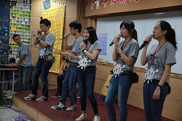 104年暑期大專巡唱隊活動照片 (4)