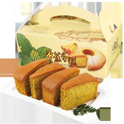 香蕉蛋糕.png