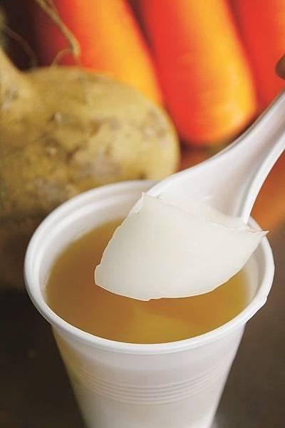 朝林鮮果汁1.jpg