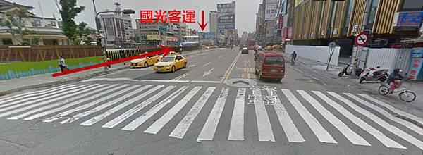 火車站3.jpg