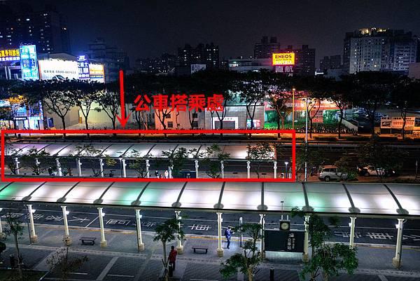 高鐵公車站牌.jpg