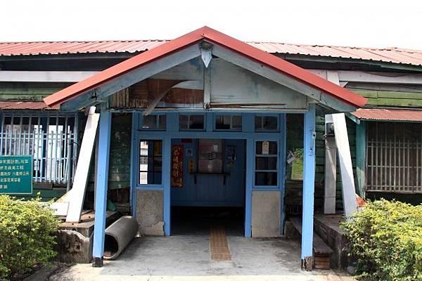 六龜站.JPG