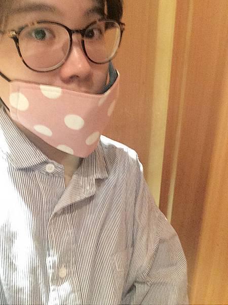 IMG_7462_副本.jpg
