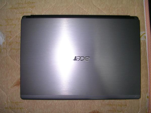SANY0019.JPG