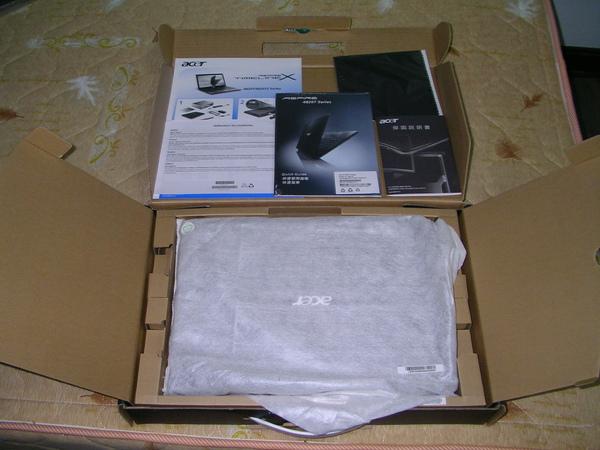 SANY0017.JPG