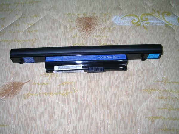 SANY0022.JPG