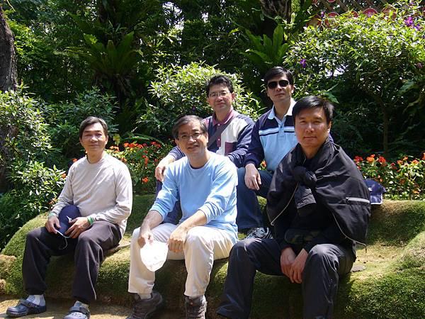 990327新竹十八尖山南寮漁港騎車 (2).JPG