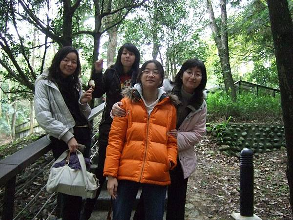 990123後慈湖大溪之旅 (13).JPG