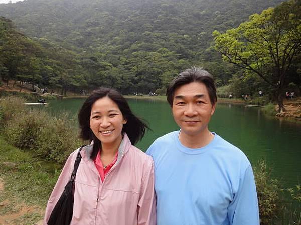 990320新山夢湖聚餐 (8).JPG