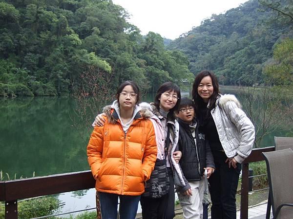 990123後慈湖大溪之旅 (12).JPG