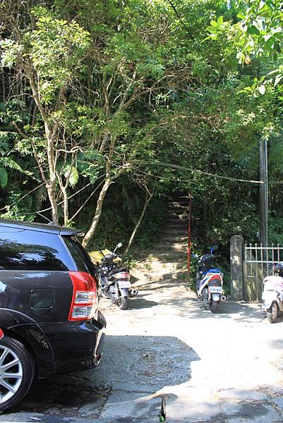 100709紅河谷步道 (1).JPG