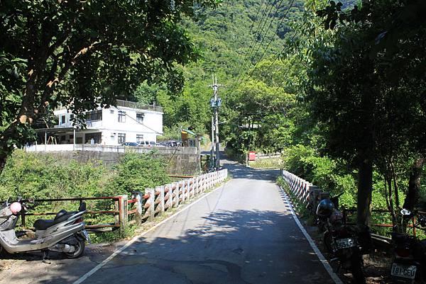 100709紅河谷步道 (2).JPG