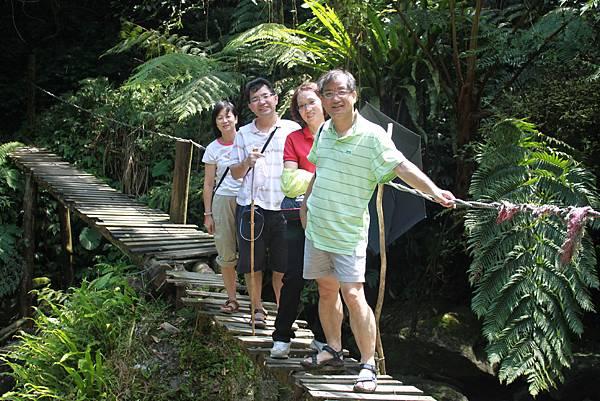 100709紅河谷步道 (24).JPG
