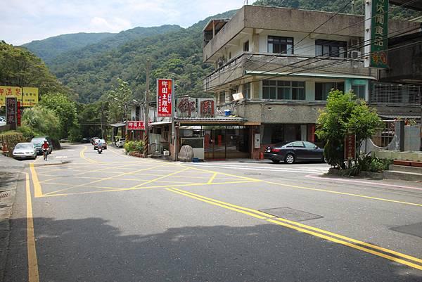 100709紅河谷步道 (49).JPG