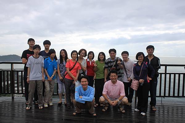 0716南澳溯溪之旅 (8).JPG