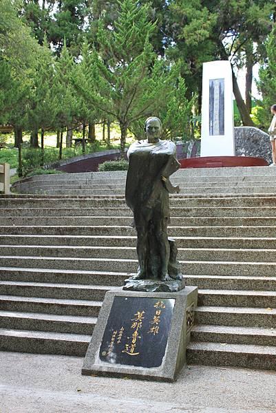 0827合歡山萬大(132).JPG