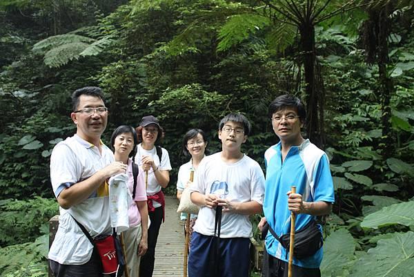 五指山峨眉湖JPG (13).JPG