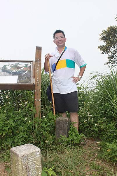 五指山峨眉湖JPG (31).JPG