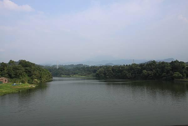 五指山峨眉湖JPG (44).JPG