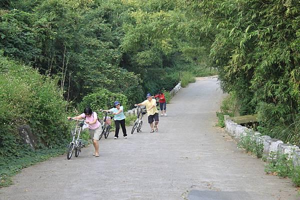 五指山峨眉湖JPG (49).JPG